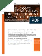 _El costo ambiental de las hidroeléctricas está subestimado_ - CODS163936