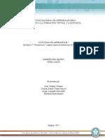 EVIDENCIA 7. Presentación  Logistica para la distribuciòn de un producto.docx