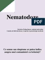 CURS. NEMATODOZE.pdf