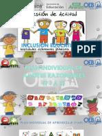Cartilla Educación Inclusiva parte 6