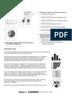 Together2_Resources_CLIL_U1 (1).pdf