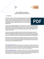 submission_guidelines.pdf