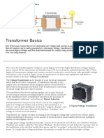 Transformer Basics and Transformer Principles.pdf