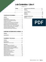 hydbk 4 spanish Controles de bombas-cil- y valv..pdf