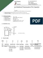CBB81-High-Voltage-Metallied-Polypropylene-Capacitor