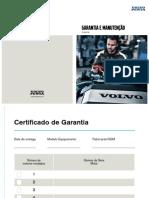 Rev 2018 Livrete de garantia - Industrial