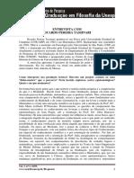 Entrevista_com_Ricardo_Pereira_Tassinari.pdf