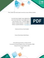Plantilla Artículo Reflexion Solidaria SISSU (Fase 3)_Grupo Colaborativo