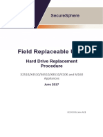 Imperva-SecureSphere-FRU-Hard-Drive-Replacement-Procedure-X2510-X4510-X6510-X8510-X10K-M160.pdf