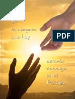 MISAL MARZO 2,020  CHAT CATOLICOS GUATEMALA