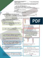 GUÍA Nº 4_ GRADO SEXTO 2020.pdf