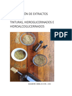 PREPARACIÓN DE EXTRACTOS VEGETALES.pdf