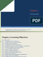 OPM301-Stevenson_13e_Week2-Ch3-Annotated-IK