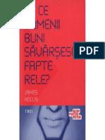 De_ce_oamenii_buni.pdf