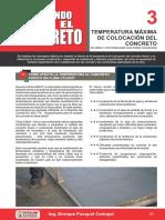 1502480820_fasciculo3 (1).pdf