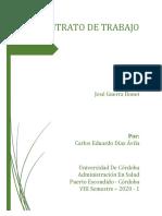 FUNDERECHO.pdf