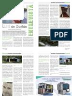 Entrevista a Luis de Garrido.pdf