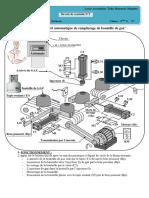 8fa3z-Unite_automatique_de_remplissage_de_bouteille_de_gaz.pdf