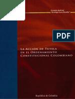 ACCIÓN DE TUTELA CONSTITUCIONAL.pdf