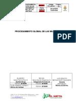 PR-LAB-03 Procesamiento global  170619