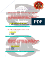 micro- systemic bacteriology questions.pdf