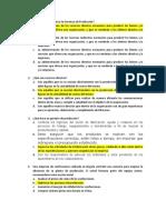 I PARCIAL GERENCIA DE PCC