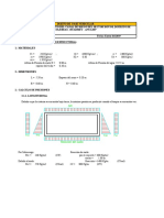 2. Diseño de cruce vehicular.xlsx