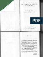 Roy-Walton-The-Complete-Walton-Vol1.pdf