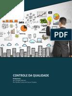 Seis sigma.pdf