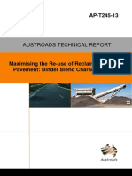 AP-T245-13-Maximising the Re-use of Reclaimed Asphalt Pavement Binder Blend Characterisation.pdf