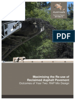AP-T286-15_Maximising_the_reuse_of_reclaimed_asphalt_pavement.pdf