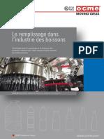 Remplisseuse_á_niveau_fr (1).pdf