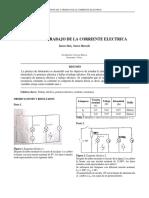 NESTOR-5-8.pdf