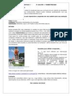 ARTE_3ª Série_Roteiro de Estudo1 (1).docx