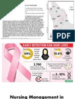 cancer-190330123420.pdf