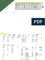Copy of Data Ap-Wireless Asisi januari 2020
