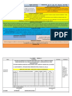 3raSECUENCIA 6 to Gdo mayo 2020 (2).docx