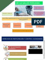 PPT S10-convertido.pdf
