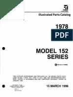 IPC  C-152