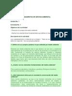 FGA-_Actividades_UNIDAD_1_Jovanny Suazo