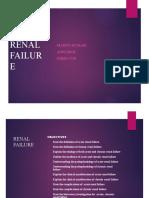 313177923-Renal-Failure.pptx