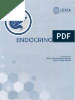 9. Endocrinología..pdf