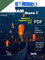 IV. HEMATO ENAM ahora 2019Fanpage.pdf