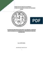 9567fdc4de8ce04e0a16e9aa4635b9b184e59a2d.pdf