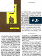 Técnicas de terapia familiar (Cap. 3).pdf
