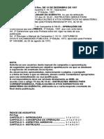 C 19-15 - Operações de controle de distúrbios - 1997