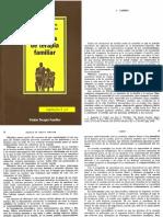 Técnicas de terapia familiar (Cap. 5 y 6).pdf