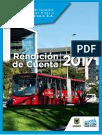 Informe_Rendición_de_Cuenta_2017-160218 (1).pdf