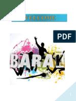 CARTILLA-DE-FORMACION-vol-2-BARAK-2020.pdf