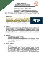 DIRECTIVA_005_DREC.pdf